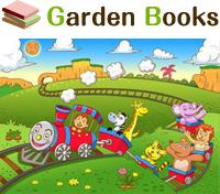 Garden Books