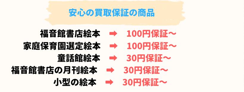 セット絵本は (2)